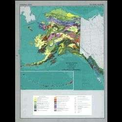 USGS National Atlas of the United States   200+ USA Census Maps on CD