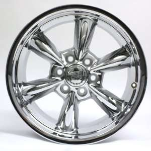 Escalade Yukon Tahoe Chrome Factory Oem Wheels Rims #5330c 2007 2011