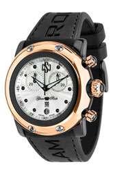 Glam Rock CSC Chronograph Watch $395.00