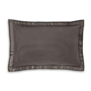Donna Karan Modern Classics Duvet Pillow Sham   Donna Karan Bedding