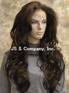 Shoes & Accessories Women's Accessories Wigs Extensions & Supplies
