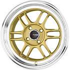 Tire tires rebate, Wheels Rims Wheel Rim items in Discount Tire Direct