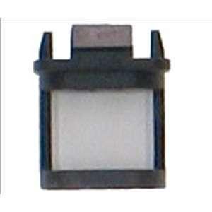Allomatic 4348 Automatic Transmission Filter Automotive