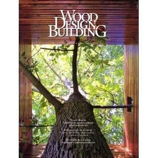 Canadian Woodworking Magazine  Magazines