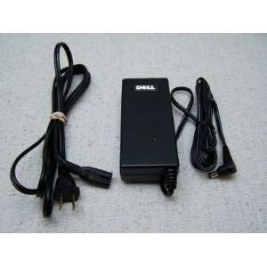 Original Dell Latitude LX and LXX AC Adapter / Power
