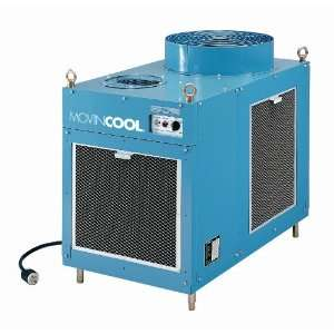 MovinCool Classic 40 39,000 BTU Portable Air Conditioner