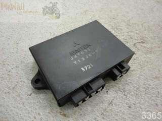 Yamaha Virago 1100 XV1100 CDI IGNITOR IGNITION MODULE