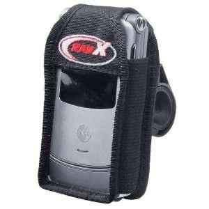 RavX Vert X2 Small Cell Phone Bag