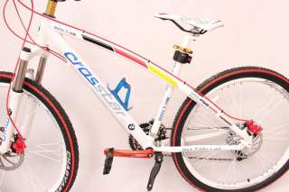 New Model Rainbow Mountain Bike Bicycle, Super light, Aluminium Alloy