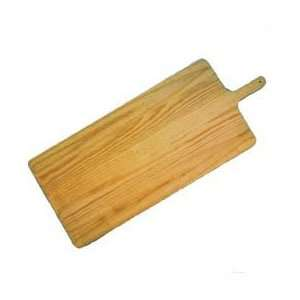 Cutting Board, 8 X 8, 1/4 Thickness