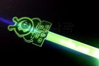 FT ISLAND acryl concert light stick