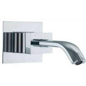 Fima by Nameeks S3461CR Chrome Bio Wall Mounted single Lever Bathroom