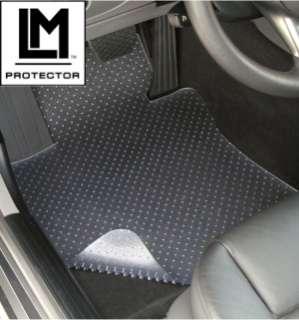 2010 2011 Cadillac SRX Cusom Floor Mas w/logo |