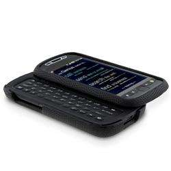 Glove Case/ Screen Protector for HTC myTouch 3G Slide