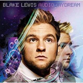 Audio Day Dream, Blake Lewis Pop