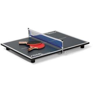 Stiga Super Mini Table Tennis Table Game Room