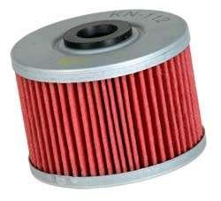 Air & Oil Filter Combo POLARIS Predator 500 03 07