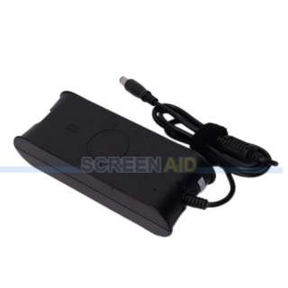 AC Adapter for Dell Inspiron 1501 6000 6400 1000 1400 Battery Charger