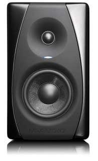 Audio CX5 RESTK Studio Reference Monitor 90W SINGLE
