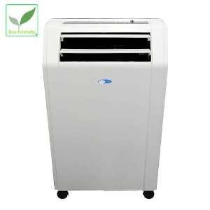 Whynter ARC 10WB 10,000 Btu Portable Air Conditioner