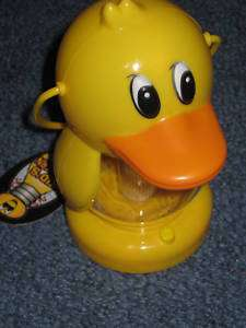 Lantern Animals Shapes Duck, Lady Bug Kids Love Them