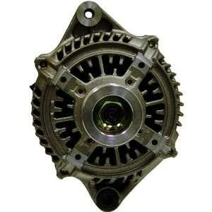 Bosch AL1262HO High Output Alternator Automotive