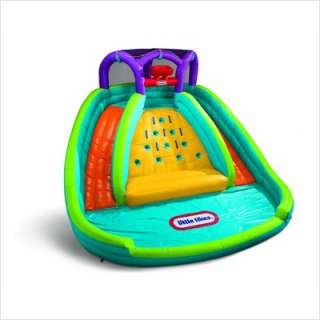 Little Tikes Rocky Mountain River Race 621475 050743621475