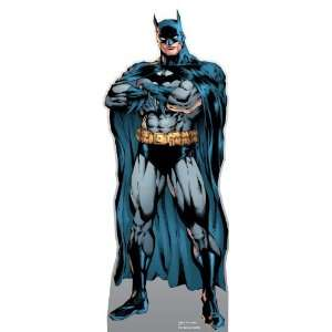 The Batman   Lifesize Cardboard Cutout  Toys & Games