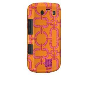 BlackBerry Bold 9700 Barely There Case  iomoi   Bamboo