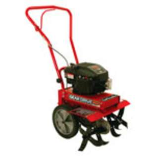 Ardisam Earthquake   3365B   Gear Drive Front Tine Tiller at