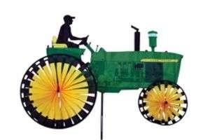 John Deere Tractor M Parts On Popscreen