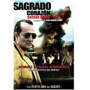 Sagrado Corazon (Sacred Heart) (Spanish) Movies