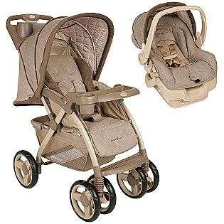 Adventurer Travel System   Sonoma  Eddie Bauer Baby Baby Gear & Travel