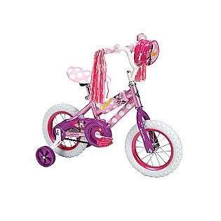 Mouse Bike  Disney Fitness & Sports Bikes & Accessories Bikes