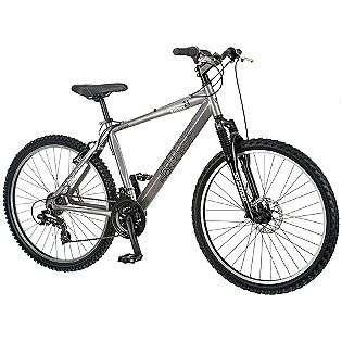 Mens Bike  IRON HORSE Fitness & Sports Bikes & Accessories Bikes