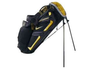 Nike Performance Carry Golf Bag