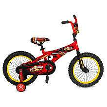 Avigo 12 inch Power Rangers Samurai Bike   Boys   Yellow   Toys R Us