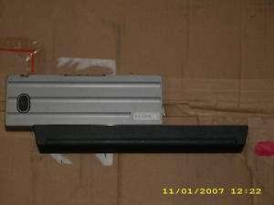 Genuine Dell Laptop Battery For D620 D630 PC764 TC030