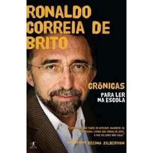 Cronicas Para Ler Na Escola (Em Portugues do Brasil