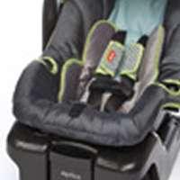 Aprica Moto Travel System Stroller   Spirit   Aprica   Babies R Us