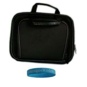 Memory Foam Case for HP Mini 1000 10.2 Inch Hp 1035nr Hp 2140 Mini