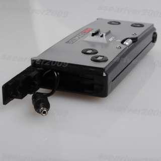 Mini Micro Racing RC Radio Remote Control toy Car