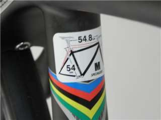 about Specialized Roubaix Comp Triple Road Bike Return to top