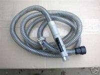 Hoover vacuum Steamvac Steam Vac Hose 43436023 90001334