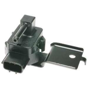 Standard Products Inc. AS160 Fuel Tank Pressure Sensor Automotive
