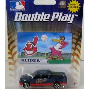 MLB Baseball 1   87 Scale Ford F 150 Diecast Truck with
