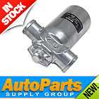NEW Bosch Idle Air Control Valve/Motor for BMW Exact O (Fits BMW)