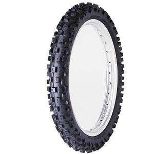 Dunlop D739 Intermediate Terrain Front Tire   80/100 21
