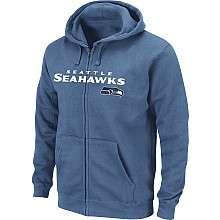 Seattle Seahawks Big & Tall Men's Fleece, Seahawks Big & Tall Men