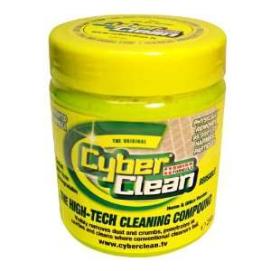 Cyber Clean Cleaning Compound: Office Products